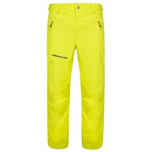 The North Face - Jeppeson Pant - Hiihto- ja lasketteluhousut