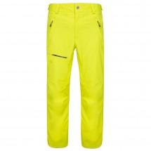 The North Face - Jeppeson Pant - Pantalon de ski