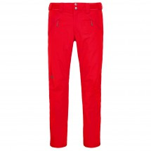 The North Face - Dewline Pant - Pantalon de ski