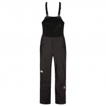 The North Face - Kichatna Bib - Pantalon hardshell