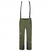 The North Face - Point Five NG Pant - Hardshellhose