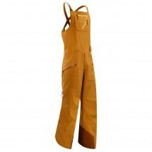 Arc'teryx - Sabre Full Bib Pant - Pantalon de ski