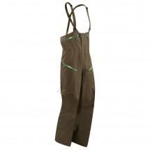Arc'teryx - Stinger Bib - Ski trousers