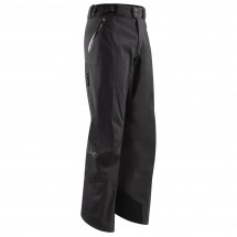 Arc'teryx - Stingray Pant - Pantalon de randonnée