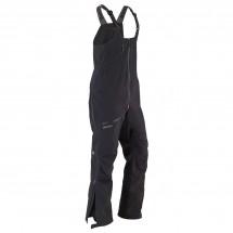 Marmot - Alpinist Bib - Pantalon hardshell