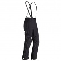 Marmot - Speed Light Pant - Pantalon hardshell