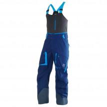 Haglöfs - Vassi II Bib - Pantalon de ski
