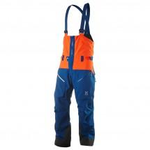 Haglöfs - Chute II Bib - Pantalon de ski