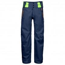 Pyua - Transition-Y - Pantalon de ski