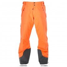 Berghaus - The Frendo Insulated Pant - Skihose