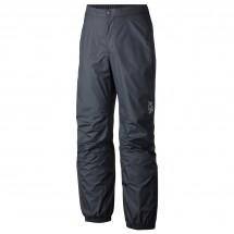 Mountain Hardwear - Plasmic Pant - Hardshellhose