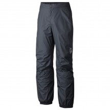 Mountain Hardwear - Plasmic Pant - Hardshellhousut
