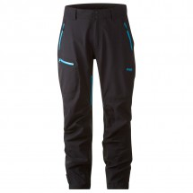 Bergans - Breheimen 3-Layer Pants - Pantalon hardshell