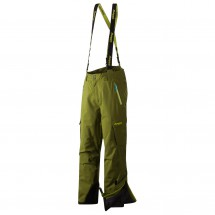 Bergans - Stranda Pants - Pantalon hardshell