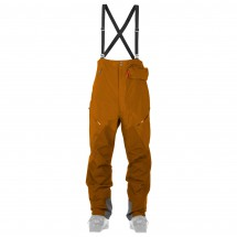 Sweet Protection - Supernaut R Pants - Skihose