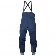 Sweet Protection - Supernaut R Pants - Skibroek