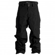 Sweet Protection - Dissident Pants - Retkeilyhousut
