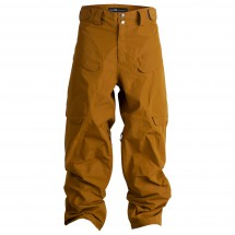 Sweet Protection - Dissident Pants - Touring pants