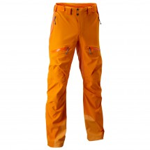 Houdini - Fusion Guide Pants - Retkeilyhousut