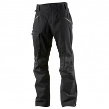 Lundhags - Rocketeer Pant - Waterproof trousers