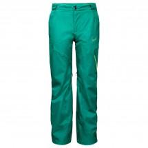 Pyua - Shine-Y - Pantalon de ski