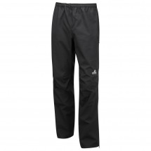Mountain Equipment - Pumori Pant - Pantalon hardshell