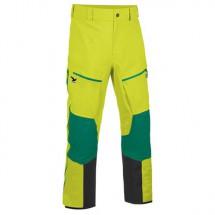 Salewa - Glen 2.0 GTX Pant - Pantalon hardshell