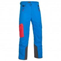 Salewa - Mezdi PTX/PRL Pant - Hardshell pants