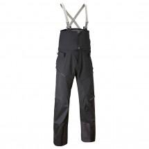 Houdini - Bedrock Pants - Ski pant