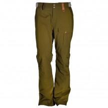 Holden - Baker Pant Toray - Pantalon hardshell