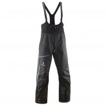 Peak Performance - BL 3L Pant - Hardshell pants