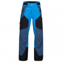 Peak Performance - Heli Gravity Pant - Skibroek