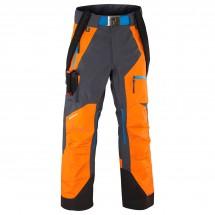 Peak Performance - Heli Pro Pant - Ski pant