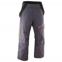 Peak Performance - Heli Insulated Pant - Ski pant