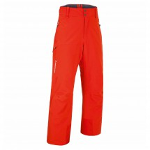 Peak Performance - Maroon Pant - Skibroek