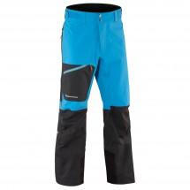 Peak Performance - Tour Pant - Hardshell pants