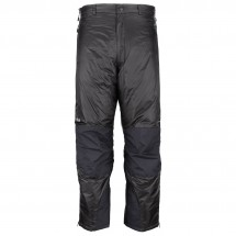 Rab - Photon Pants - Pantalon synthétique