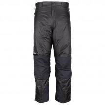 Rab - Photon Pants - Pantalon synthétique