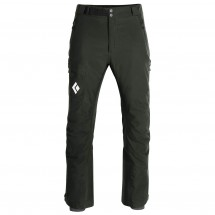 Black Diamond - Front Point Pants - Hardshellhose