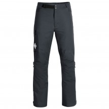 Black Diamond - Vapor Point Pants - Hardshellbroek