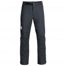 Black Diamond - Vapor Point Pants - Hardshellhousut