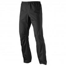Salomon - Bonatti WP Pant - Pantalon hardshell