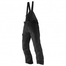 Salomon - Chill Out Bib Pant - Pantalon de ski