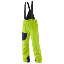 Salomon - Chill Out Bib Pant - Ski trousers