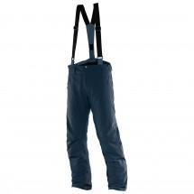 Salomon - Iceglory Pant - Ski pant