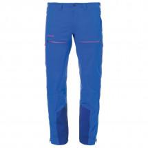Vaude - Tacul 3L Pants - Retkeilyhousut