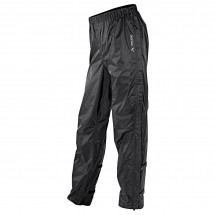 Vaude - Fluid Full-Zip Pants II - Pantalon hardshell