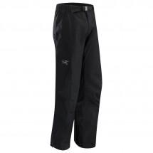 Arc'teryx - Zeta AR Pant - Hardshell pants
