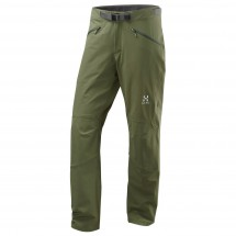 Haglöfs - Schist II Pant - Touring pants