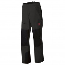 Mammut - Convey Pants - Hardshellbroek